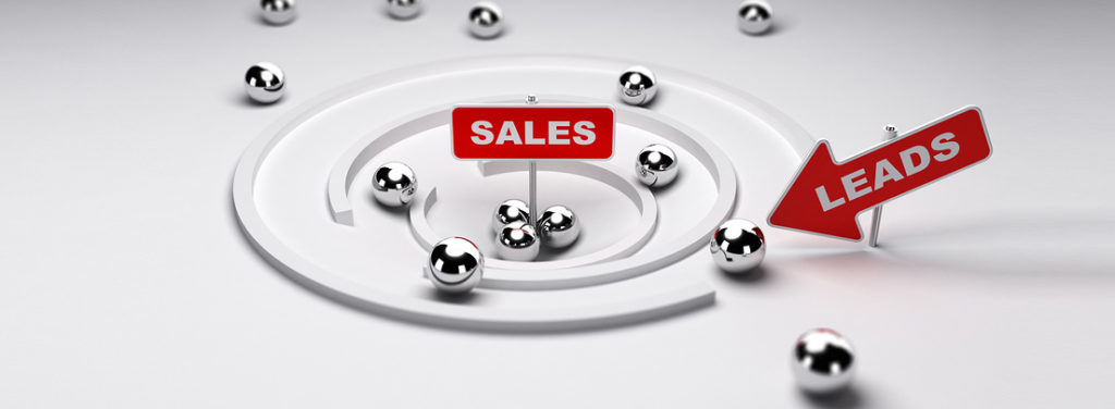 Ways to Generate Sales Leads if you Don't have Marketing Support